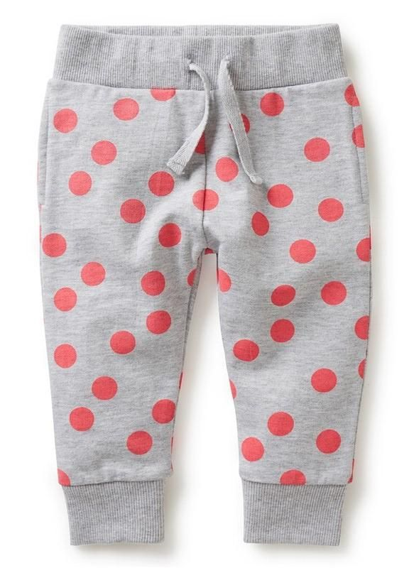 seed | neon spot trackie