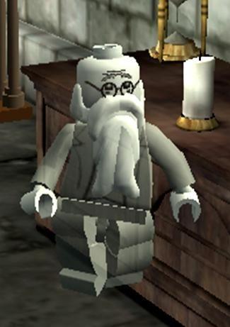 Cuthbert Binns Jpg Hogwarts Staff Hogwarts Cuthbert