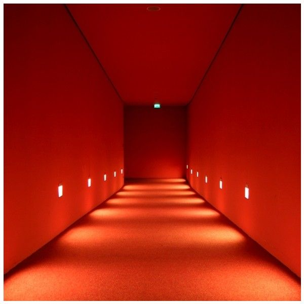 Writing inspiration #nanowrimo #scenes #settings | Red ...