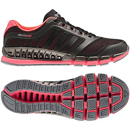 size 40 9bf64 87349 adidas Womens Climacool Revolution Shoes  adidas UK httpwww.adidas.