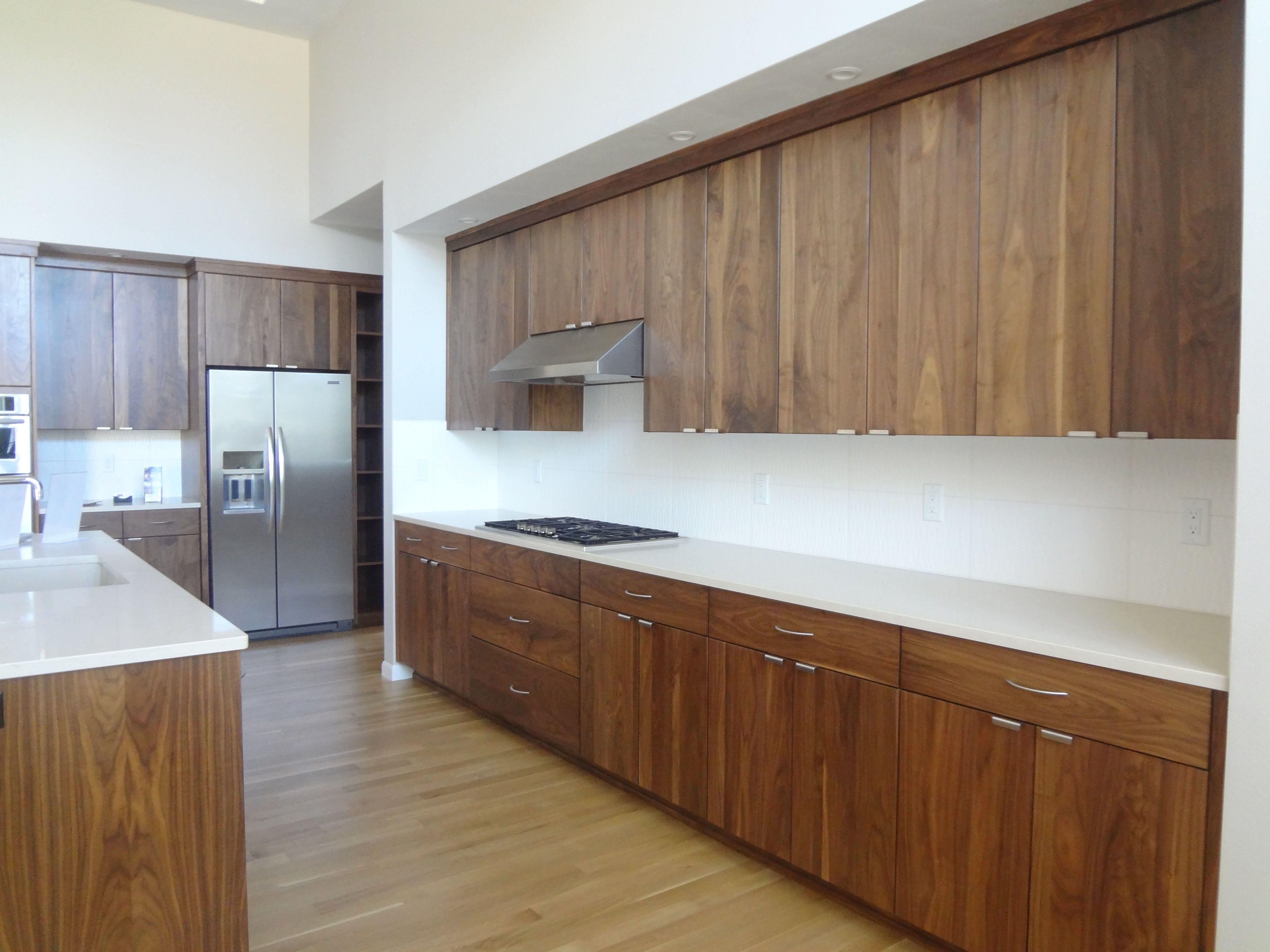 Sunco Homes Tour Of Homes 2014 Best Flooring Interior Kitchen