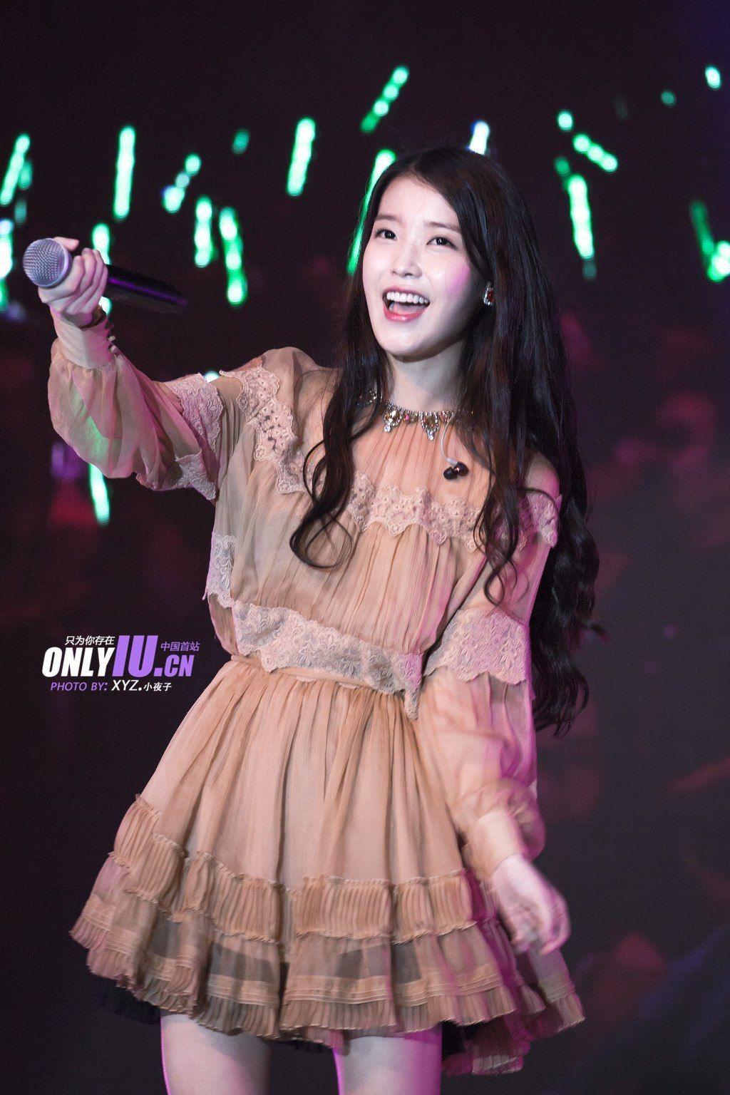 6f2b3e85cc2708f48ebe997ae8b3f93e Kpop Girls Kpop Fashion Korean Outfits