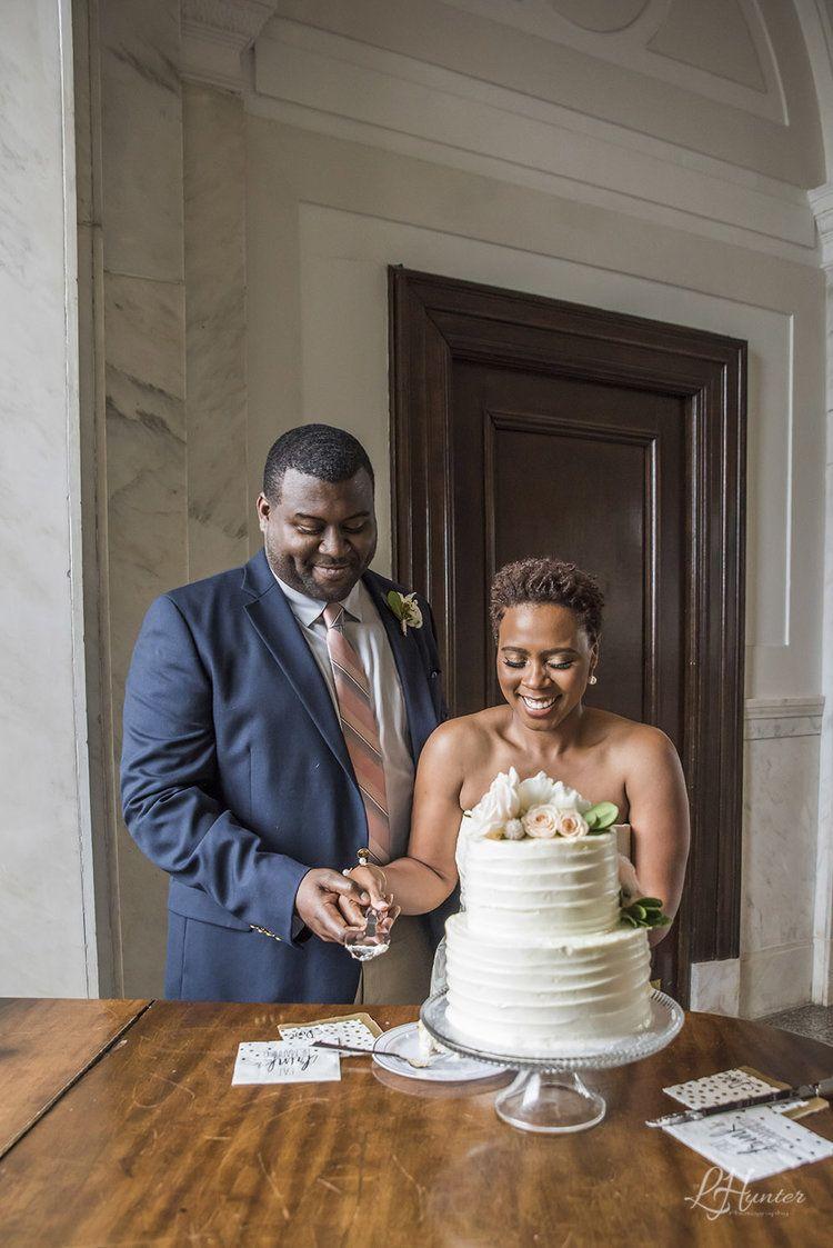Mr u mrs freeman courthouse wedding courthouse wedding