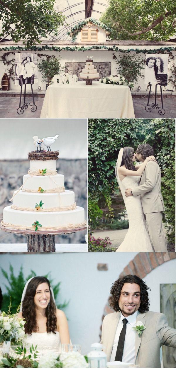 greenhouse venue | Canada weddings, Greenhouse wedding ...