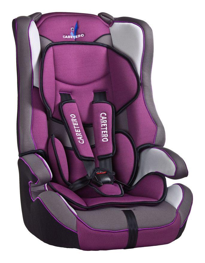 Vipo Siege Auto Evolutif Bebe Enfant Groupe 1 2 3 A Partir 9 Kg Rehausseur Voiture 15 36kg Harnais 5 Points Accoudoirs Violet Ca 5902021521043 Baby Car Seats Car Seats Baby Car