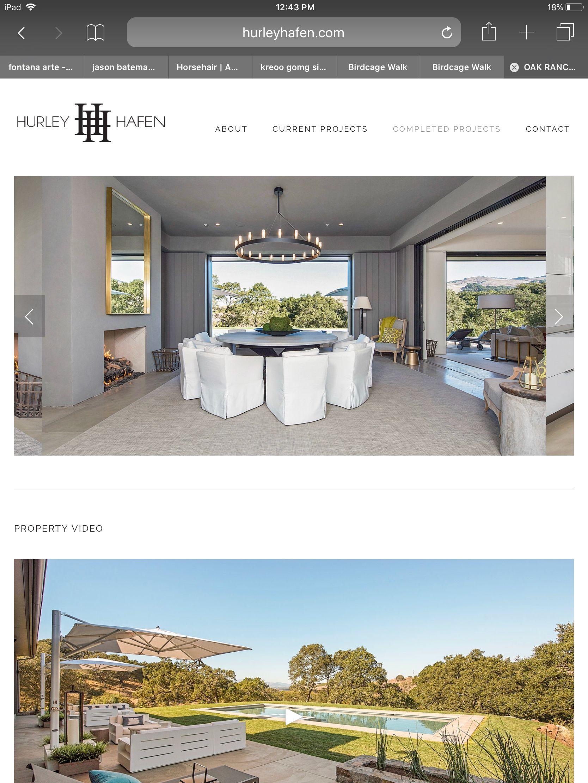 Hgtv Home Design Mac Tutorial