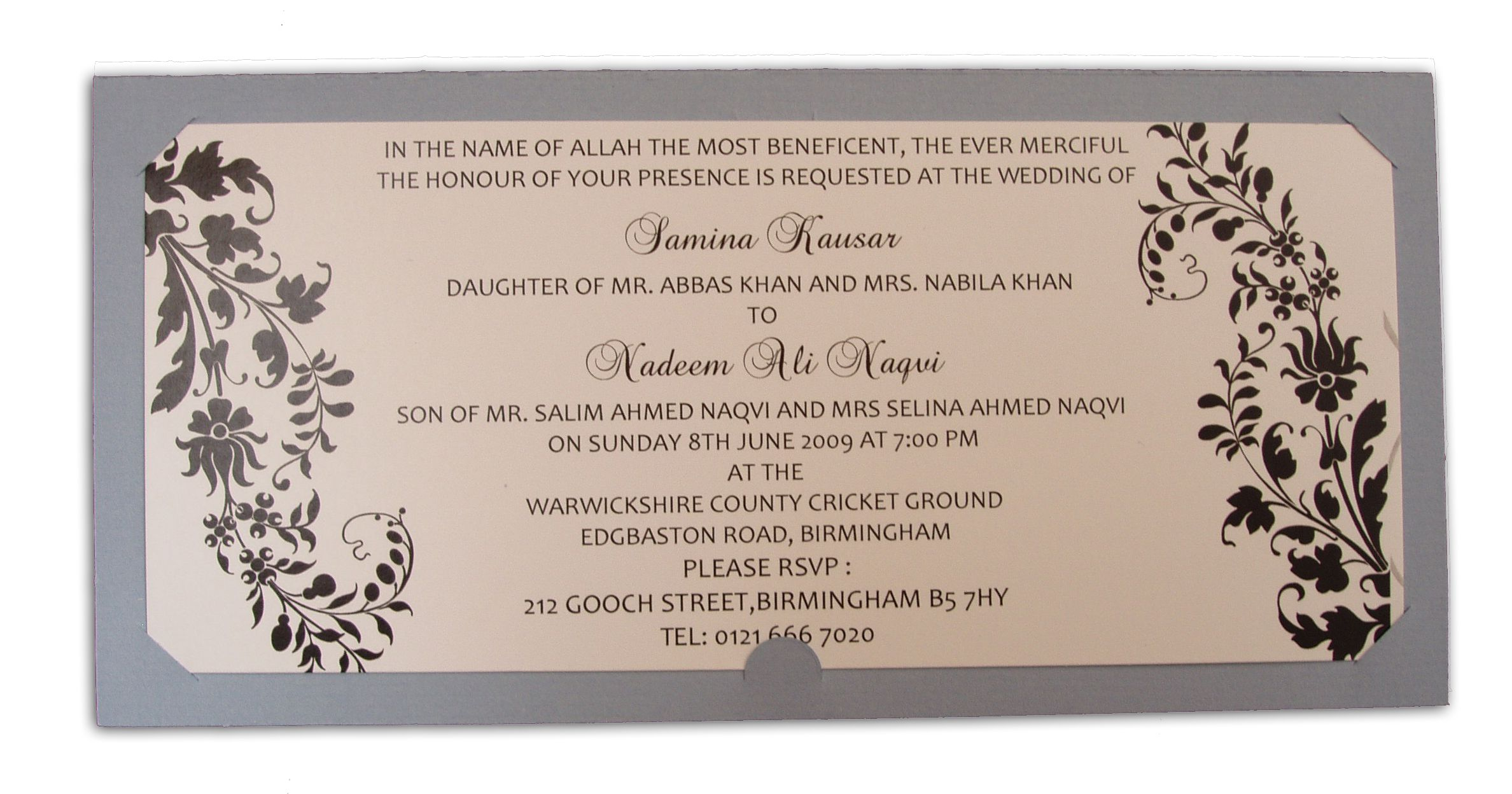 Image Result For Marriage Invitation Cards In Pakistan Pakistani Wedding Cards Pakistani Wedding Invitations Wedding Cards