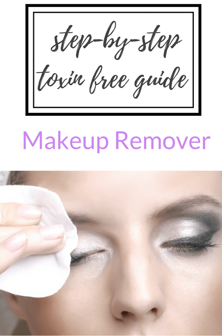 Makeup Tutorial Asian any Best Korean Makeup Remover For