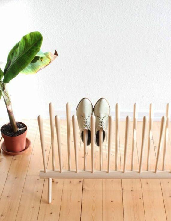 Wohnideen-für-Schuhregal-selber-bauen_ideen-für-diy-schuhregale