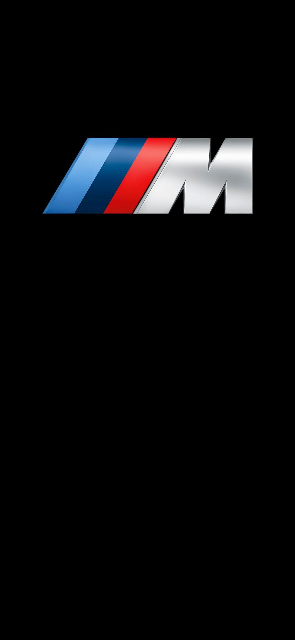 Pin By Nebihan Tasel On Bmw Bmw Wallpapers Bmw Bmw Cars