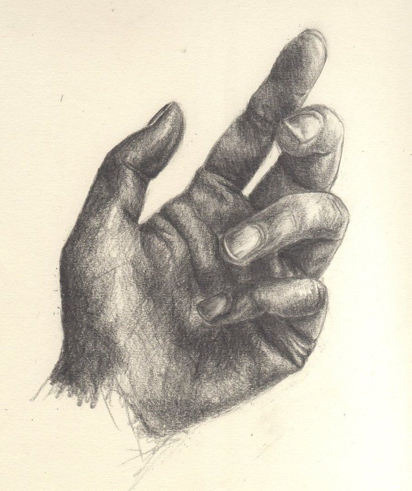 Hand Sketch | Studio. | Pinterest | Hand sketch, Sketches and Drawings