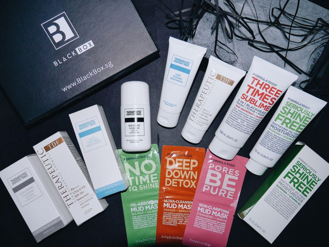 Pin by Jean Li on Makeup & Beauty Skin care, Beauty