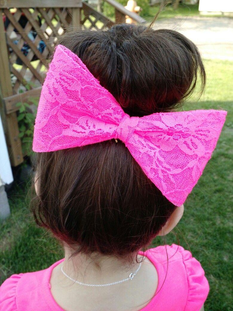 Bigass bows are adorable barbieus ideas pinterest