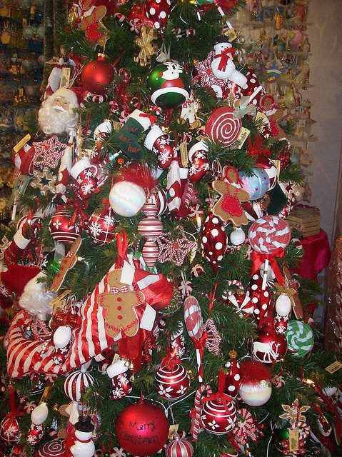 Natale ad Harrods | Christmas trees | Pinterest | Christmas Tree ...