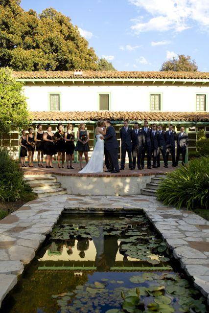 Rancho Los Cerritos Wedding Photos Rancholoscerritos Longbeach Bride