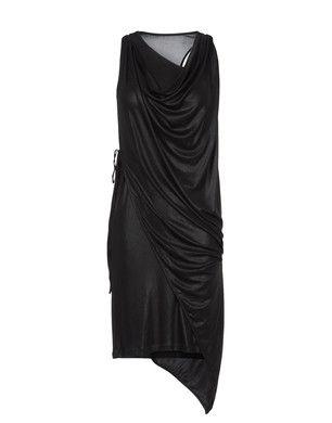 A.F. Vandevorst Short dress
