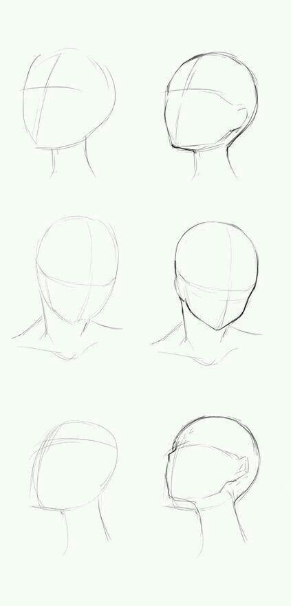 Lernen Sie, Gesichter zu zeichnen – Drawing On Demand #lipsdibujo So zeichnen Sie besser