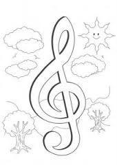 Muzik Aleti Boyama Google Da Ara Muzik Egitimi Muzik Calisma
