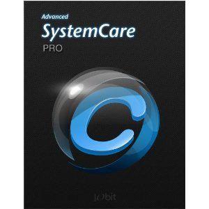 أفضل وأقوى برنامج لتنظيف وصيانة وحماية الكمبيوتر Advanced System