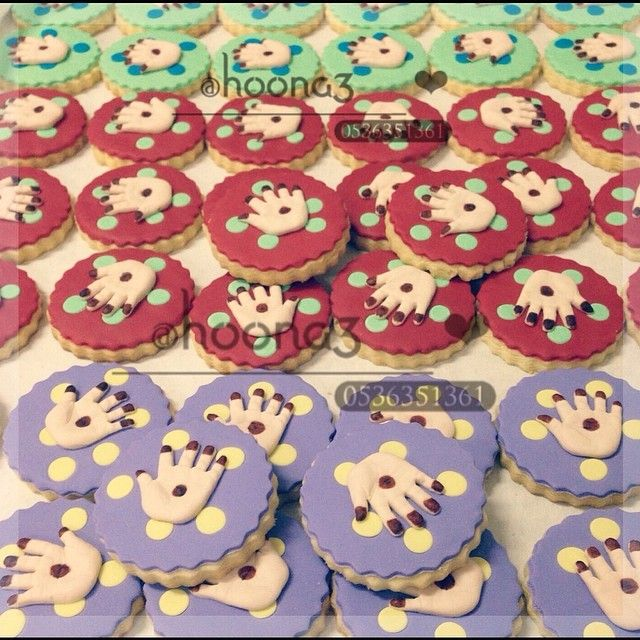 Pin On Cakes Cupcakes Cookies