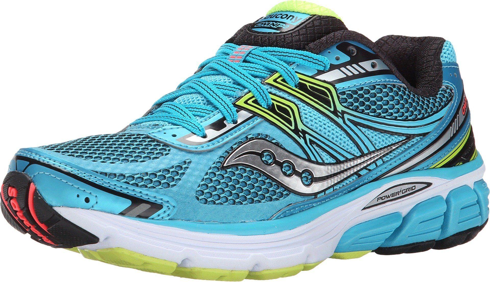 wholesale dealer 2e7d5 ec99b les chaussures de de de sport nike taille des hommes de couleur en toile de  style 8d2eb0