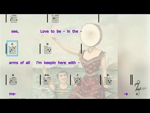 Pin By Grant Chang On Ukulele Lyrics And Chords Lyrics Guitar Chords