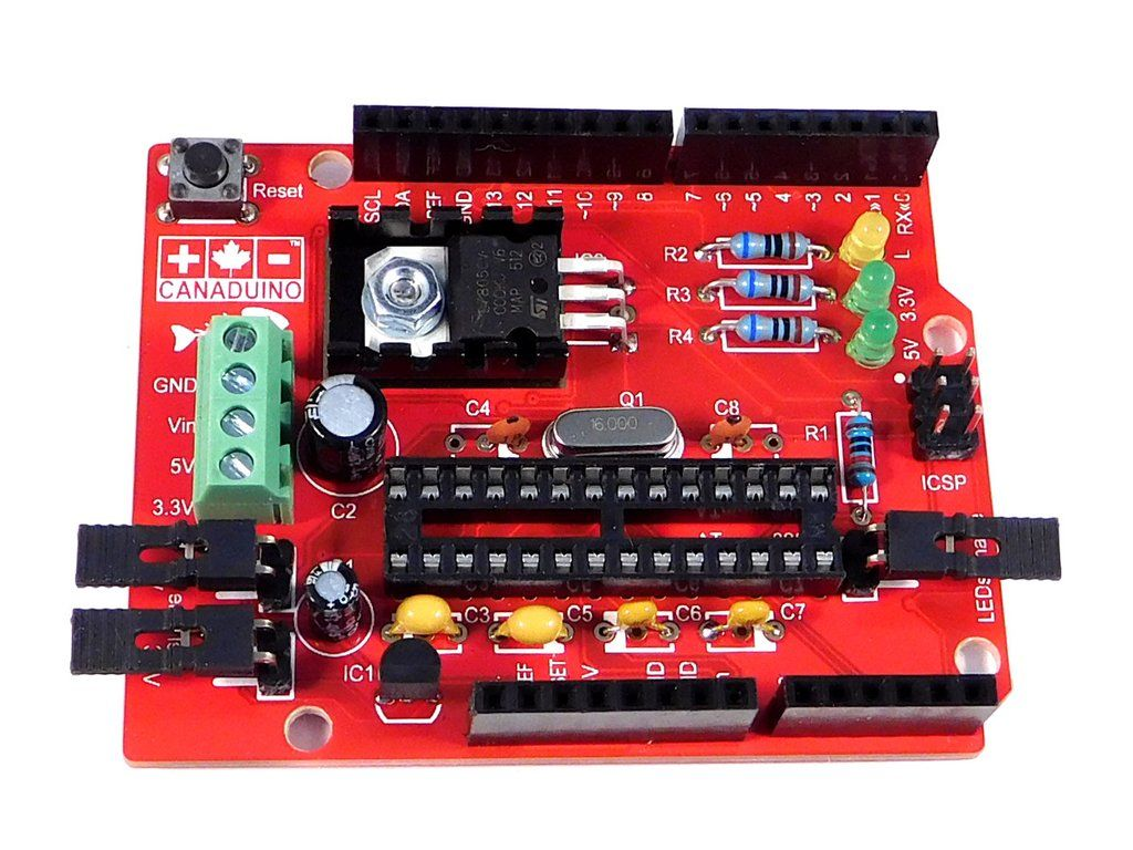 Canaduino uno bone diy kit a smarter and more powerful arduino uno canaduino uno bone diy kit a smarter and more powerful arduino uno replacement solutioingenieria Image collections