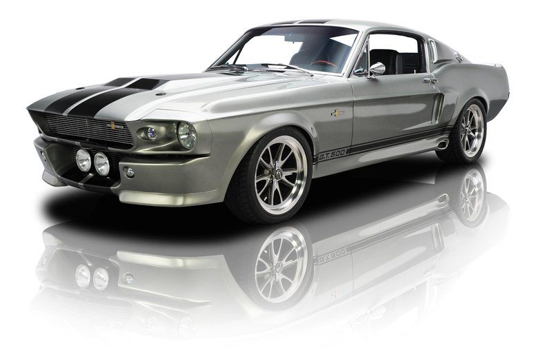 mustang 1967 eleanor recherche google autos pinterest mustang wheels and cars. Black Bedroom Furniture Sets. Home Design Ideas