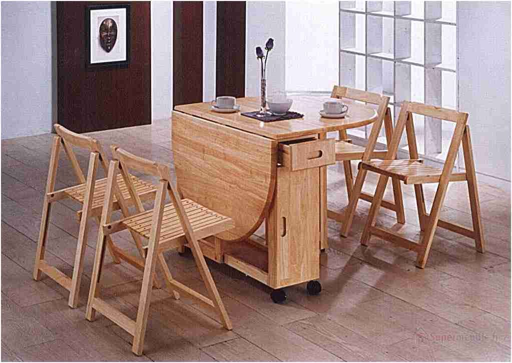 Table A Manger Pliable Tablesalleamangerextensible