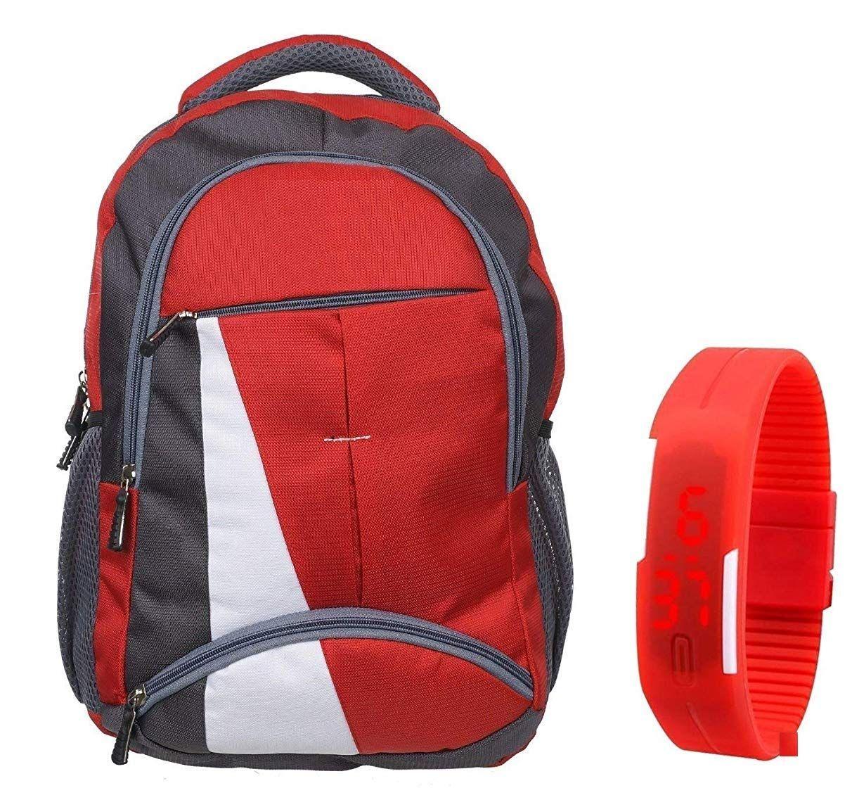 11f2453460b Roblox Backpack Schoolbag Book Bag Bag Pack Handbag Travelbag #backpacks  #backpacksmod #backpacks2018 #backpacksdeutsch #backpacksmod1.12.
