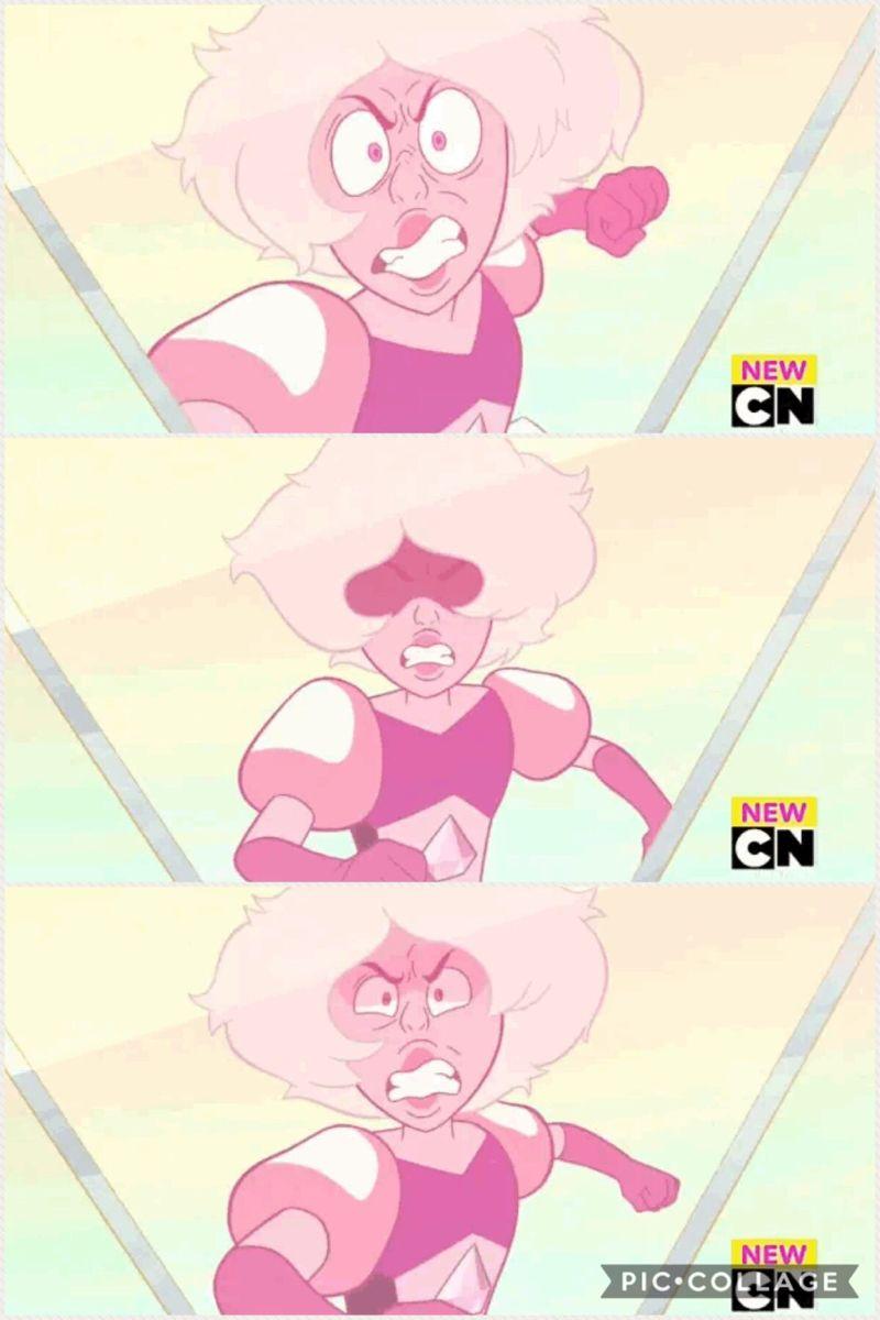 Resultado De Imagem Para Jungle Moon Steven Universe Pink Diamond Pink Diamond Steven Universe Steven Universe Steven Universe Theories