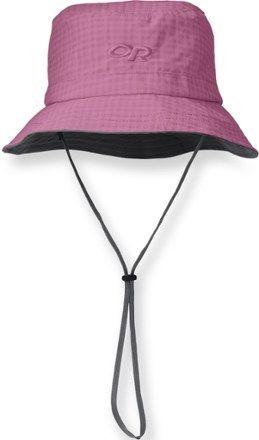 5e0776ce8042a Outdoor Research Women s Lightstorm Bucket Hat