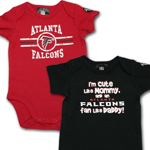 Falcons Baby Gear For Our Kids Pinterest Baby Gear And Babies
