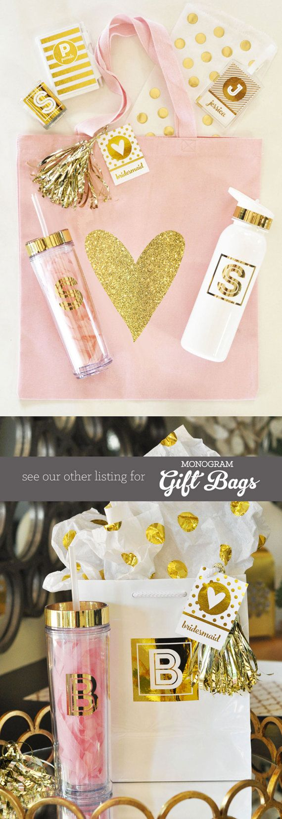 Different bridal shower gifts - Maid Of Honor Gift Unique Bridal Shower Gift Unique By Modparty