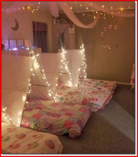 Image Result For Cute Teen Birthday Party Ideas Winter