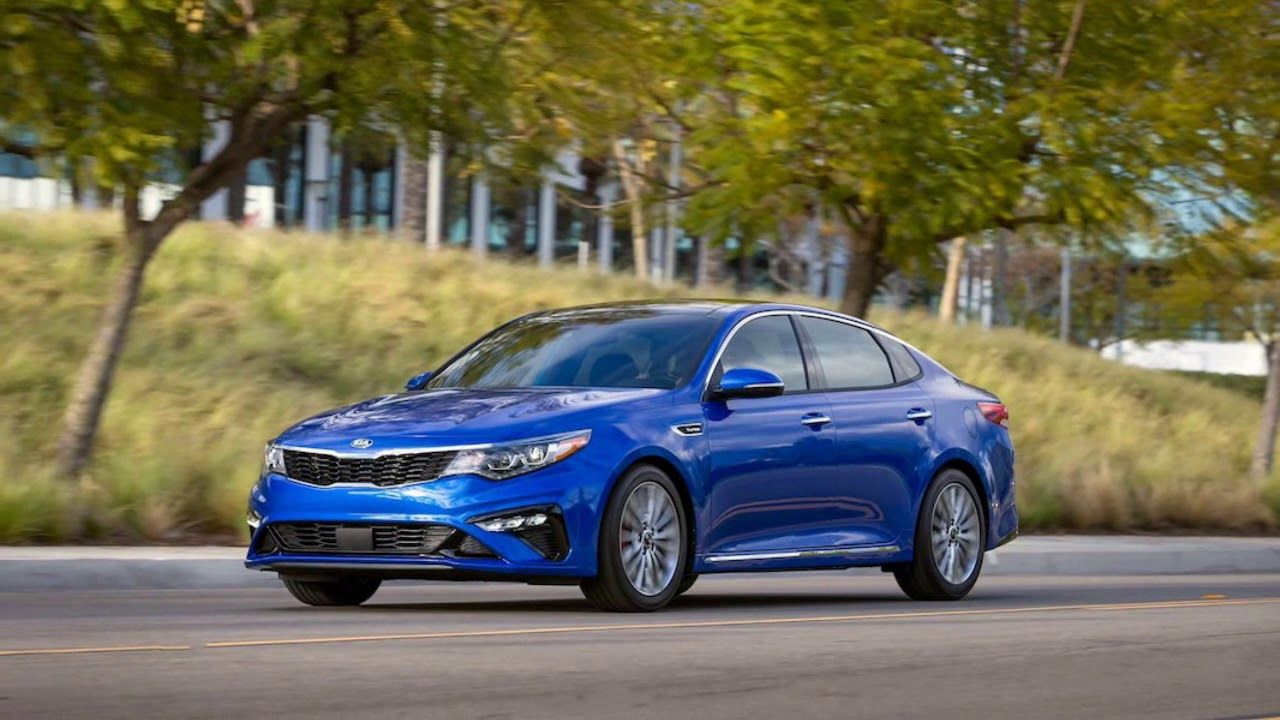 Amazing 2019 kia optima first preview proly you are part