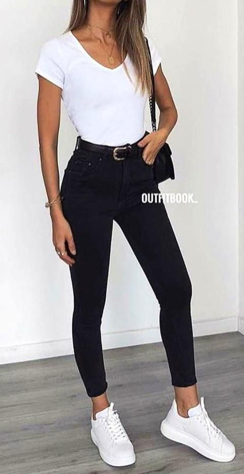 Photo of Trendy summer outfits 16
