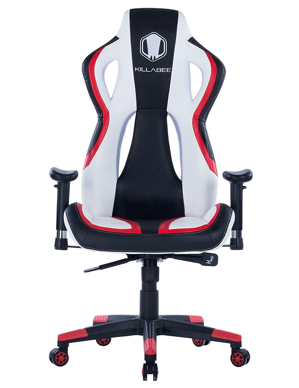 Excellent Top 10 Best Gaming Chairs In 2019 Outdoor Lounge Chair Evergreenethics Interior Chair Design Evergreenethicsorg