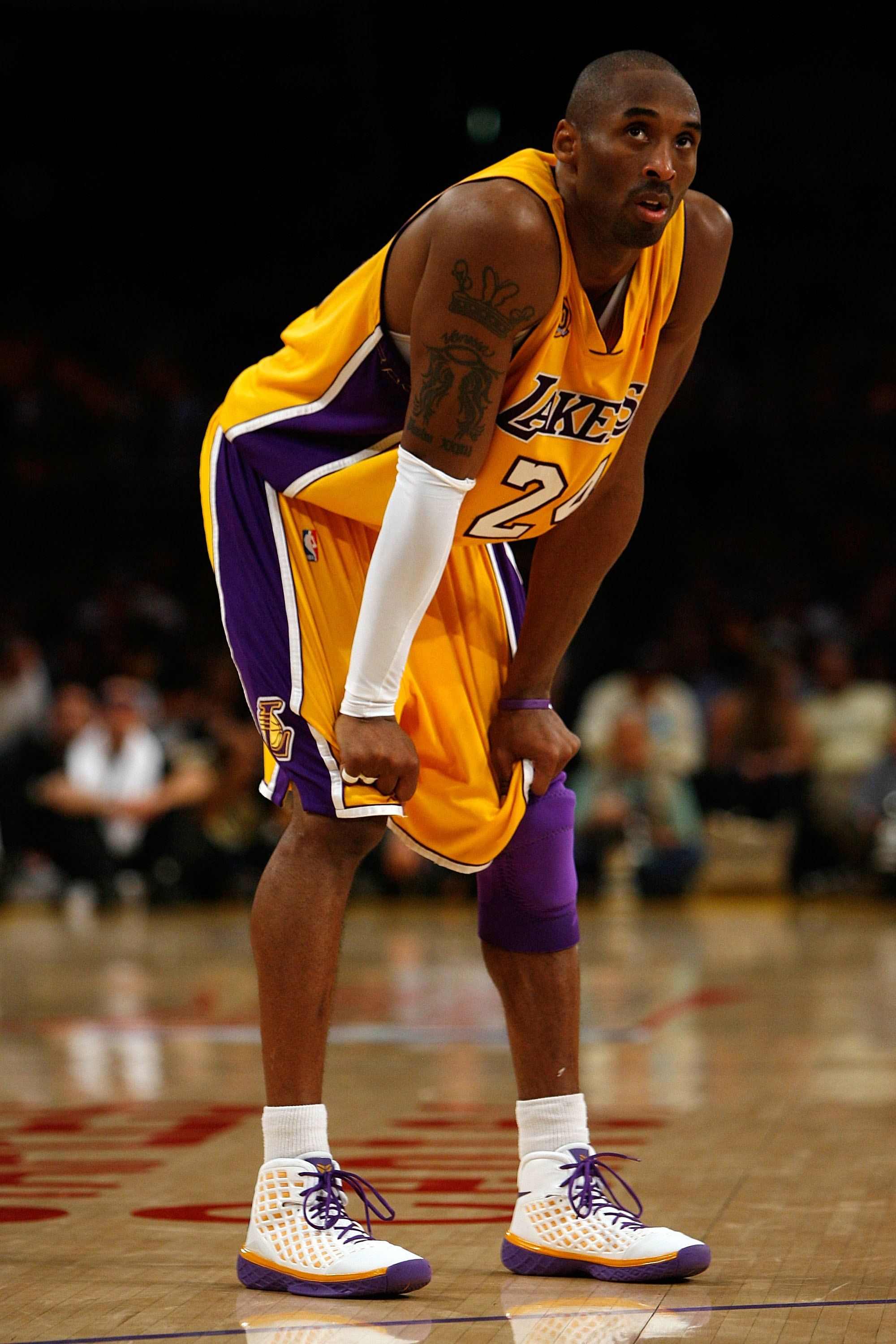 nike shoes 2000-2001 lakers playoff record 2017 1040 936957