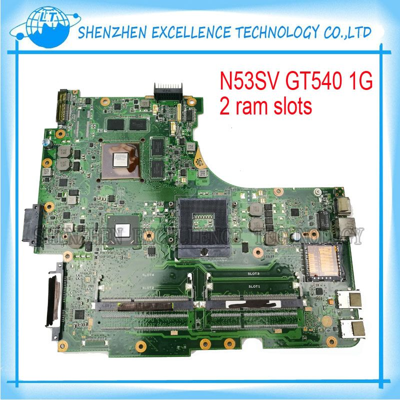 Asus x553ma Driver Download For Windows 7, 8.1, 10
