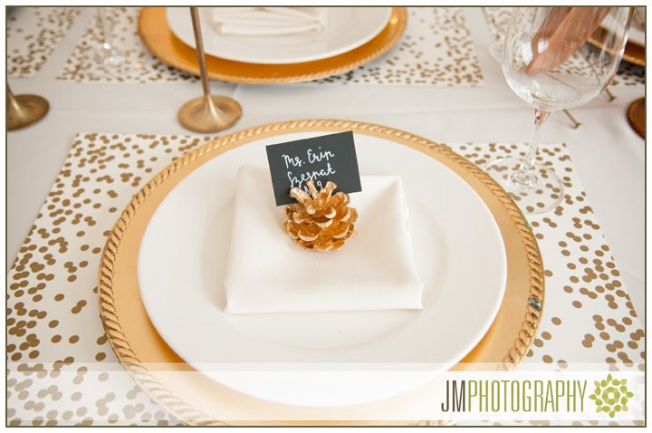 Emily B Event Design | Wedding Photography Details | Vintage Winter Table Setting | Inn at Pleasant Lake | New Hampshire |