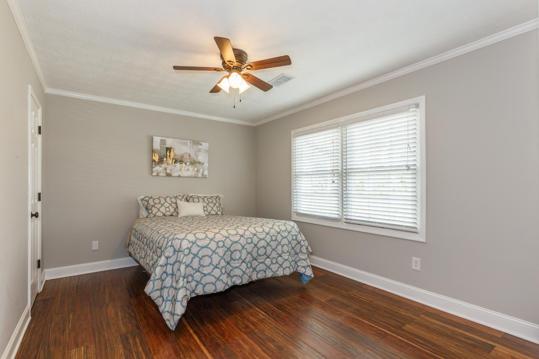 Best 139 Teal Court E Roswell Ga 30076 Home Bedroom Decor 640 x 480