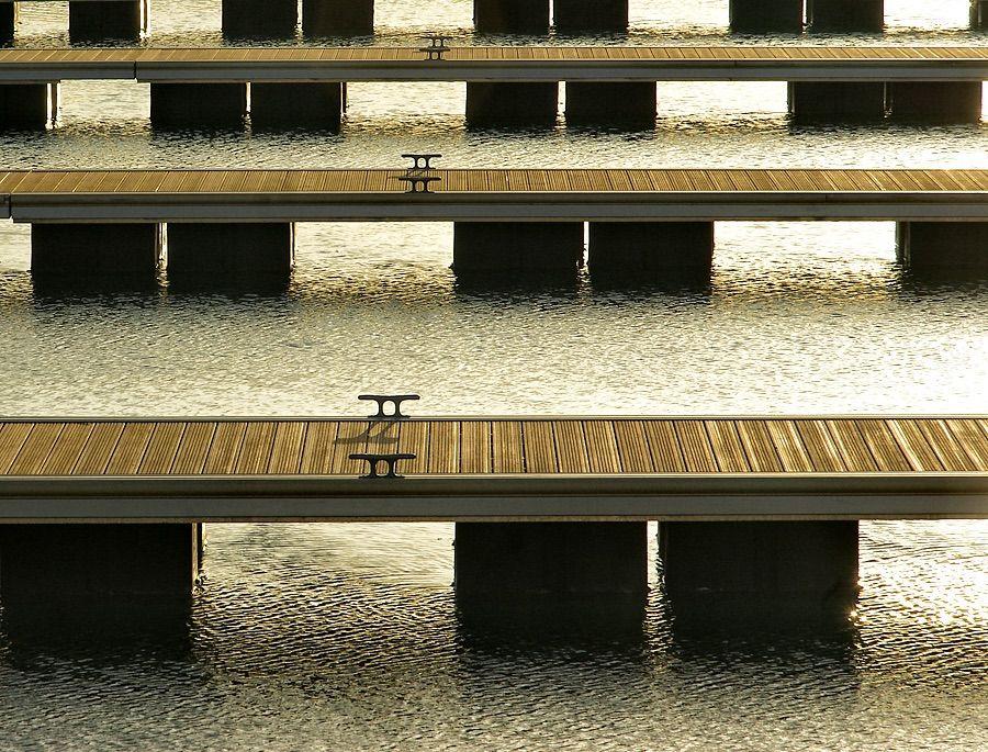 La hora del silencio. Fotografía. En venta / For sale. http://www.annemon.es/obra/483-la-hora-del-silencio.html