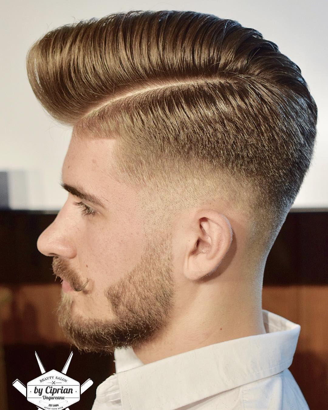Hair color 2018 for boy instagram  my hair dous in   pinterest  hair styles hair and