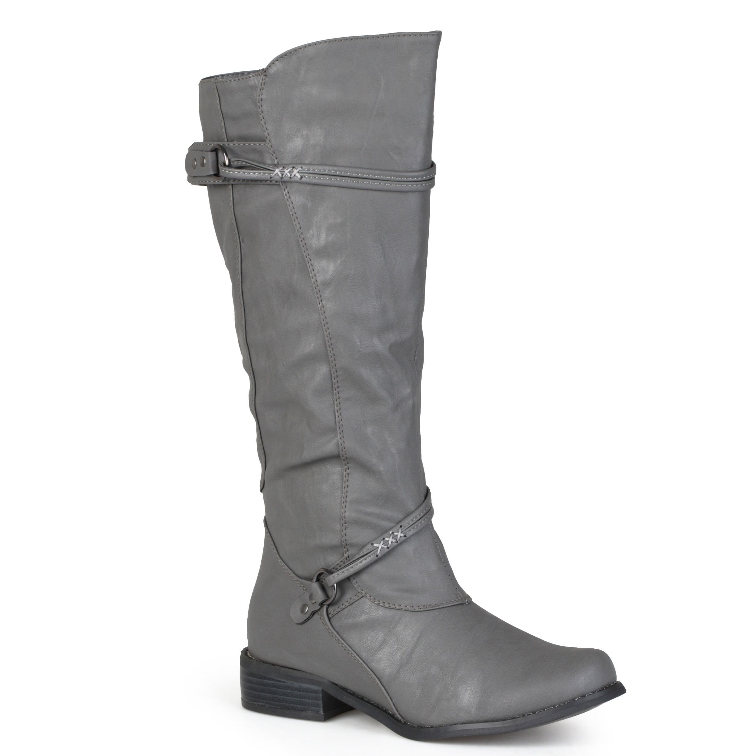 These Stylish Women S Tall Boots Are Ideal To Wear To Any Occasion