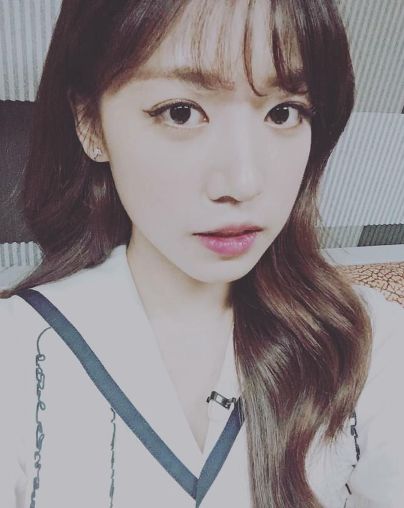 "에핑타운 on Twitter: ""160505 #Namjoo Instagram update: https://t.co/kzvpUBHolZ https://t.co/NPLF8wrvNb"""