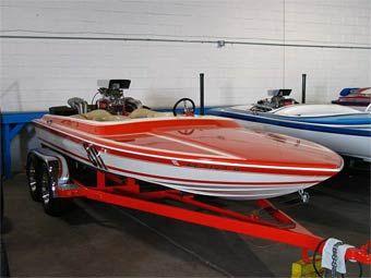 The Boat Brokers Rv 800 488 0258 1978 19 Spectra V Bottom 39 995 Boat Jet Boats Jet Boats For Sale