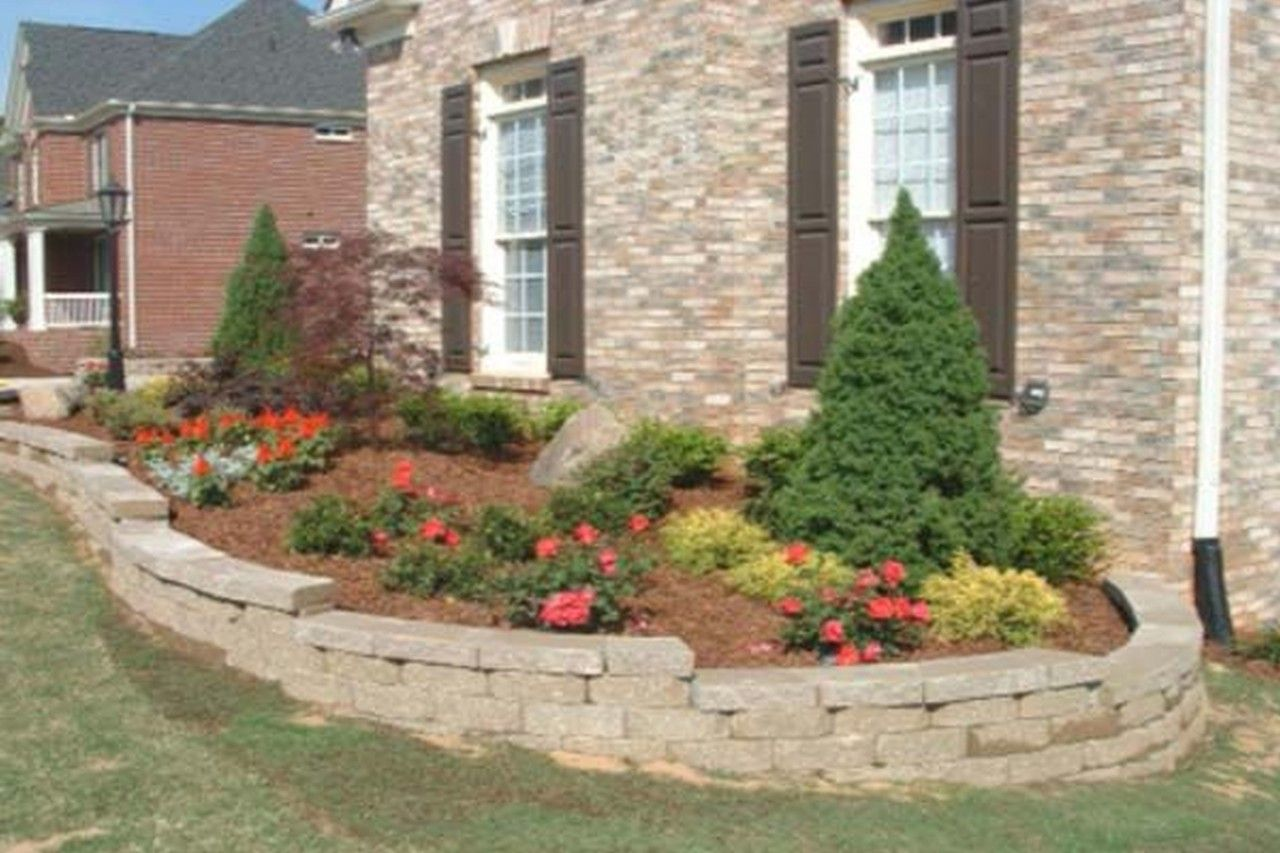 awesome landscaping ideas for front yards composition glamorous large front yard landscaping