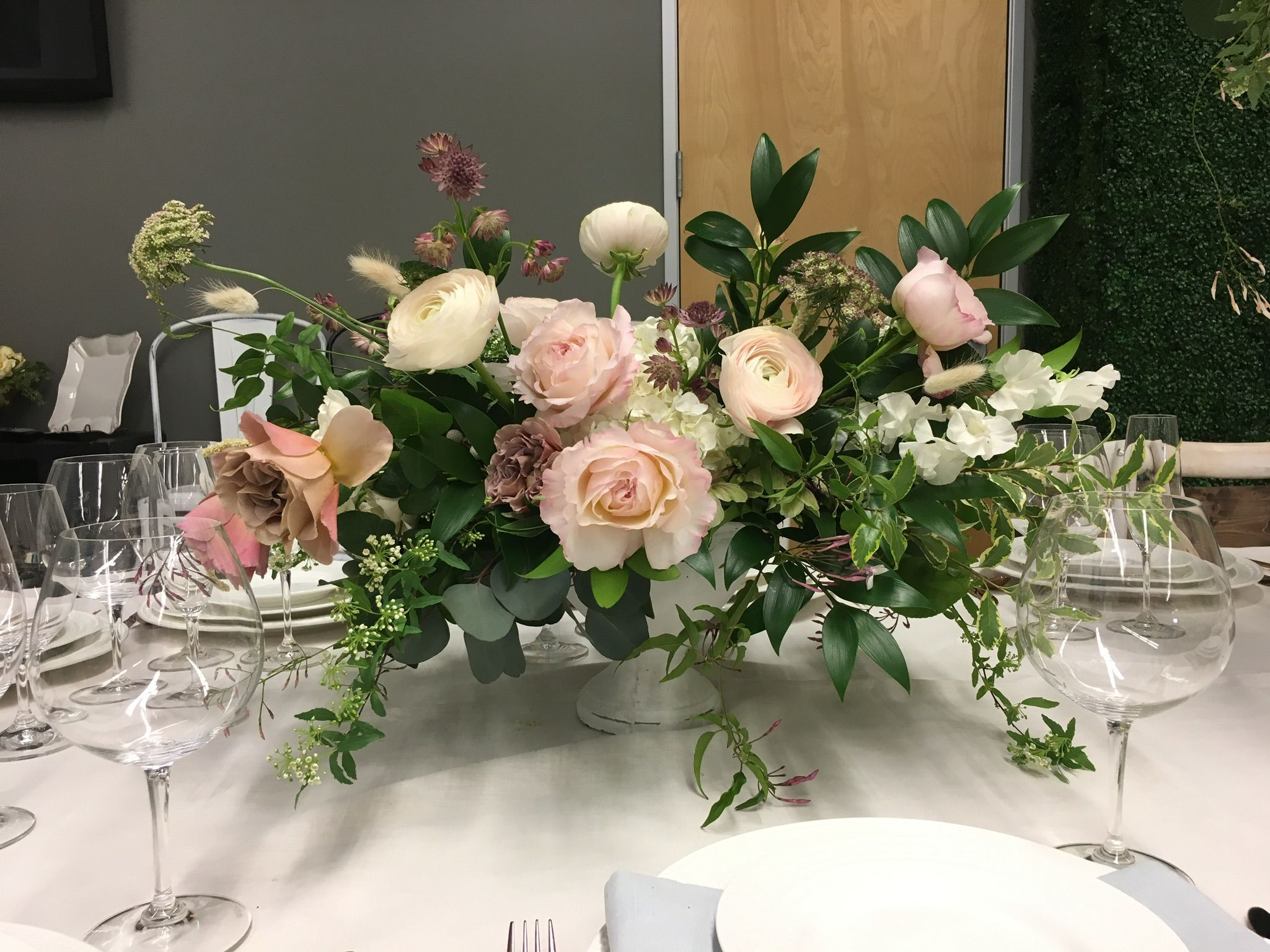 Wedding decorations near me october 2018 Pin by Lace and Lilies on  Kerrie  David  July    Pinterest