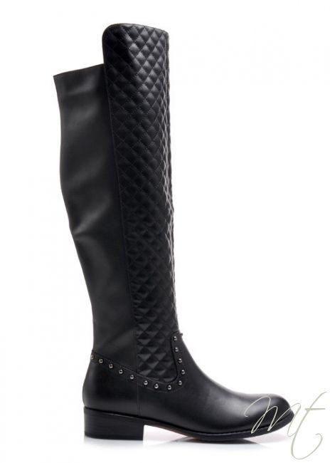 #leather #shoes #kozene #topanky #fashion